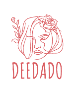 DeeDaDo
